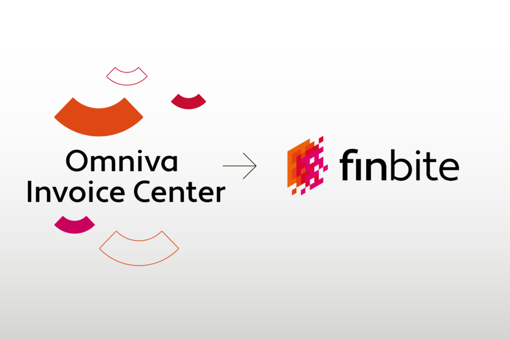 Eesti Post's fintech business launched as separate company Finbite OÜ